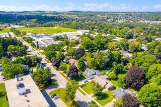 Photo 36: 13 Fead Street: Orangeville House (Bungalow) for sale : MLS®# W5360721