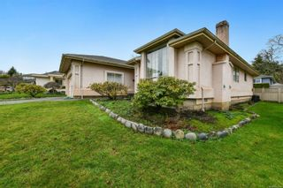 Photo 2: 1561 Eric Rd in : SE Mt Doug House for sale (Saanich East)  : MLS®# 862564