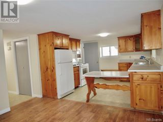 Photo 31: 1 Pleasant Street in St. Stephen: House for sale : MLS®# NB064477