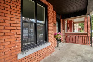 Photo 2: 213 Mary Street in Hamilton: House for sale : MLS®# H4116424
