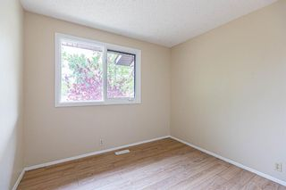Photo 16: 331 Edgehill Drive NW in Calgary: Edgemont Detached for sale : MLS®# A1140206
