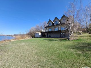 Photo 3: 110 Indian Point in Crooked Lake: Residential for sale : MLS®# SK854330