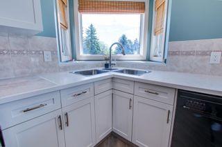 Photo 4: 18019 99A Avenue in Edmonton: Zone 20 House for sale : MLS®# E4252596