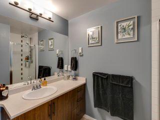 "Photo 17: 214 12350 HARRIS Road in Pitt Meadows: Mid Meadows Condo for sale in ""Keystone"" : MLS®# R2610778"