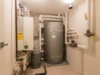 Photo 37: 6060 CHANCELLOR BOULEVARD in Vancouver: University VW 1/2 Duplex for sale (Vancouver West)  : MLS®# R2577712