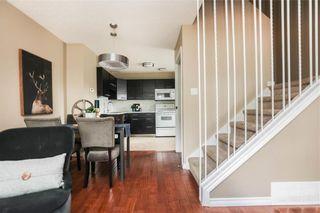 Photo 19: 18 955 Summerside Avenue in Winnipeg: Fort Richmond Condominium for sale (1K)  : MLS®# 202116601