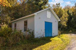 Photo 28: 12 Beamish Road in East Uniacke: 105-East Hants/Colchester West Residential for sale (Halifax-Dartmouth)  : MLS®# 202125415