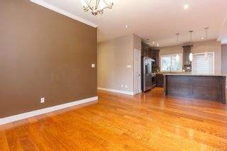 Photo 6: 3907 Twin Pine Lane in : SE Maplewood House for sale (Saanich East)  : MLS®# 868708