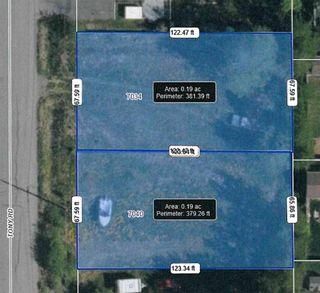 "Photo 3: 7034 TONY Road in Prince George: Lafreniere Land for sale in ""LAFRENIERE"" (PG City South (Zone 74))  : MLS®# R2566913"