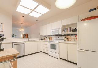 """Photo 8: 110 4753 W RIVER Road in Delta: Ladner Elementary Condo for sale in """"RIVERWEST"""" (Ladner)  : MLS®# R2593411"""