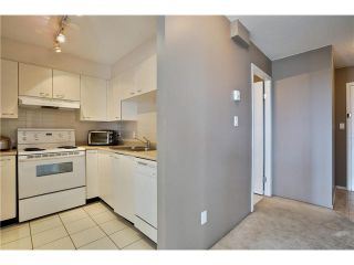 "Photo 6: 805 7680 GRANVILLE Avenue in Richmond: Brighouse South Condo for sale in ""GOLDEN LEAF TOWER I"" : MLS®# V1126118"