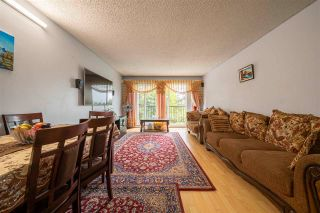 Photo 15: 23 7565 HUMPHRIES Court in Burnaby: Edmonds BE Townhouse for sale (Burnaby East)  : MLS®# R2575350
