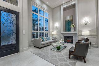 Photo 4: 7431 SCHAEFER Avenue in Richmond: Broadmoor House for sale : MLS®# R2615625