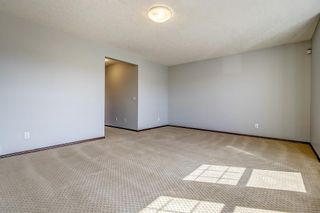 Photo 34: 303 Chapalina Terrace SE in Calgary: Chaparral Detached for sale : MLS®# A1079519