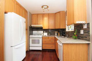 Photo 4: 11733 GRAVES STREET in Maple Ridge: Southwest Maple Ridge House for sale : MLS®# R2360689