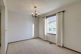 Photo 9: 6135 TOUCHWOOD Drive NW in Calgary: Thorncliffe Detached for sale : MLS®# C4291668