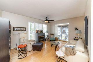 Photo 8: 316 10717 83 Avenue in Edmonton: Zone 15 Condo for sale : MLS®# E4251807