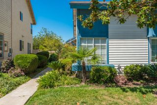 Photo 22: PARADISE HILLS Townhouse for sale : 3 bedrooms : 1934 Manzana Way in San Diego