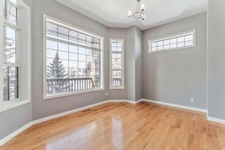 Photo 4: 602 SIERRA MADRE Court SW in Calgary: Signal Hill Detached for sale : MLS®# C4226468