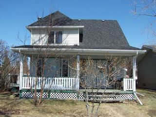 Photo 28: 1138 Centre ST: Carstairs House for sale : MLS®# C4181027