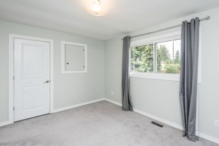 Photo 27: 7312 86 Avenue in Edmonton: Zone 18 House for sale : MLS®# E4248681