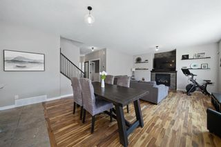 Photo 13: 606 Sunrise Hill SW: Turner Valley Detached for sale : MLS®# A1123696
