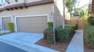 Photo 7: CHULA VISTA Condo for sale : 3 bedrooms : 1850 Toulouse Dr