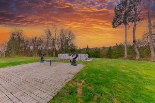 """Photo 18: 24301 126 Avenue in Maple Ridge: Websters Corners House for sale in """"ACADEMY PARK"""" : MLS®# R2547836"""