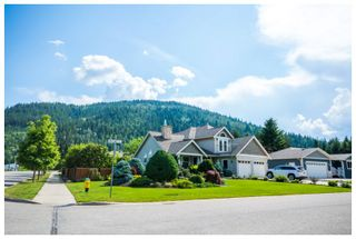 Photo 26: 1890 Southeast 18A Avenue in Salmon Arm: Hillcrest House for sale : MLS®# 10147749