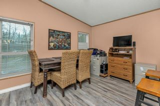 Photo 12: 12075 CARR Street in Mission: Stave Falls House for sale : MLS®# R2536142