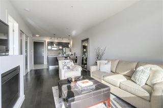 """Photo 7: 415 3333 MAIN Street in Vancouver: Main Condo for sale in """"3333 MAIN"""" (Vancouver East)  : MLS®# R2260699"""
