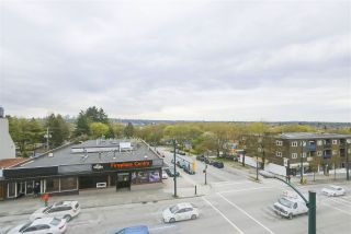 "Photo 10: 501 388 KOOTENAY Street in Vancouver: Hastings Sunrise Condo for sale in ""VIEW 388"" (Vancouver East)  : MLS®# R2387883"