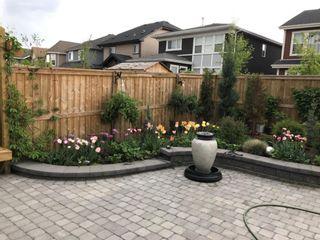Photo 32: 428 Mahogany Boulevard SE in Calgary: Mahogany Detached for sale : MLS®# A1048380