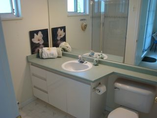 Photo 8: 416A 2678 DIXON Street in Springdale: Central Pt Coquitlam Home for sale ()  : MLS®# V830986