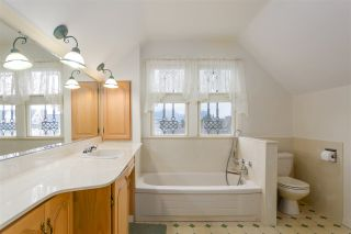 """Photo 17: 1697 E 22ND Avenue in Vancouver: Victoria VE House for sale in """"CEDAR COTTAGE"""" (Vancouver East)  : MLS®# R2150016"""