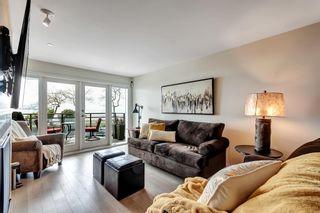 "Photo 17: 201 1150 OXFORD Street: White Rock Condo for sale in ""Newport The Villas at Westbeach"" (South Surrey White Rock)  : MLS®# R2564919"