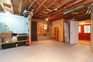 Photo 35: 3322 Fulton Rd in Colwood: Co Triangle House for sale : MLS®# 842394