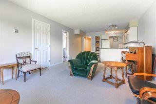Photo 4: 5142 58B Street in Delta: Hawthorne Duplex for sale (Ladner)  : MLS®# R2584643