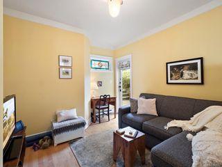 Photo 26: 1 1231 McKenzie St in : Vi Fairfield West Condo for sale (Victoria)  : MLS®# 867557