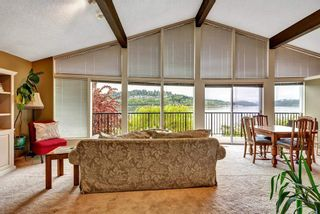 Photo 21: 1108 ALDERSIDE Road in Port Moody: North Shore Pt Moody House for sale : MLS®# R2575320