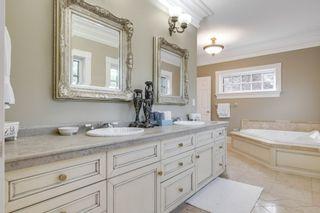Photo 31: 11 Kandlewick Close: St. Albert House for sale : MLS®# E4250778