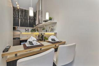 Photo 19: 217 562 Yates St in Victoria: Vi Downtown Condo for sale : MLS®# 845154