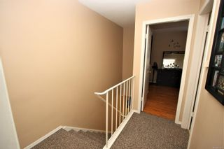 Photo 21: 10 2517 Cosgrove Cres in : Na Departure Bay Row/Townhouse for sale (Nanaimo)  : MLS®# 873619