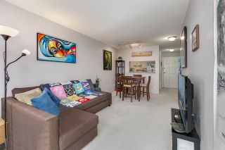 """Photo 3: 707 3489 ASCOT Place in Vancouver: Collingwood VE Condo for sale in """"Regent Court"""" (Vancouver East)  : MLS®# R2441538"""