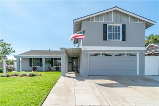 Photo 2: 16887 Daisy Avenue in Fountain Valley: Residential for sale (16 - Fountain Valley / Northeast HB)  : MLS®# OC19080447