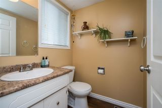 """Photo 21: 32082 ASHCROFT Drive in Abbotsford: Abbotsford West House for sale in """"Fairfield Estates"""" : MLS®# R2576295"""