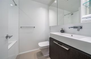"""Photo 17: 5303 1955 ALPHA Way in Burnaby: Brentwood Park Condo for sale in """"Amazing Brentwood Tower 2"""" (Burnaby North)  : MLS®# R2590285"""