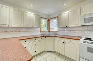 Photo 15: 12 West Hall Place: Cochrane Detached for sale : MLS®# A1119224