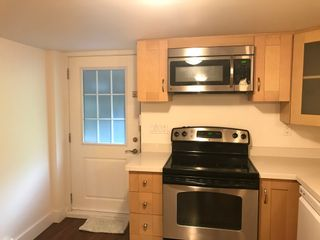 Photo 4:  in Vancouver: Dunbar House for rent (Vancouver West)  : MLS®# AR075B