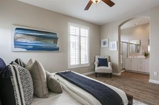 Photo 10: CARMEL VALLEY Condo for sale : 2 bedrooms : 12642 Carmel Country Rd #141 in San Diego